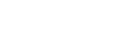 SMMT Quality Management Division (QMD)